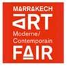 MARRAKECH ART FAIR